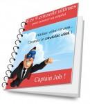 Ebook_9_Conseils_recherche_emploi_550x634