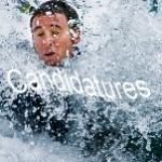 Candidatures CV