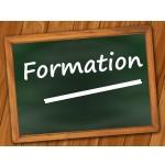 cv formation